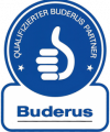 buderus-partner-logo